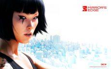 EA regala Need for Speed, Mirror's Edge e PvZ Garden Warfare