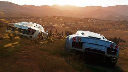 """Forza Horizon 2 – il trailer del DLC """"Storm Island"""""""