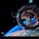 ADR1FT 1° Trailer e immagini di gioco!