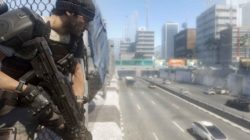 Advanced Warfare premia i 100 top player del mondo