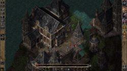 Baldur's Gate II: EE arriverà su iPhone e Android il 16 Dicembre