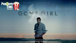 Popcorn Time: Gone Girl – L'Amore Bugiardo