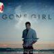 Popcorn Time: Gone Girl – L'Amore Bugiardo