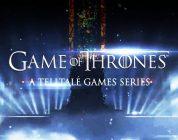 Game of Thrones: Ep 1 – Le reazioni della stampa internazionale
