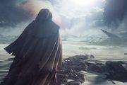 Video dalla beta multiplayer di Halo 5: Guardians