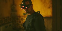 Splinter Cell: 9 minuti di Fan Film