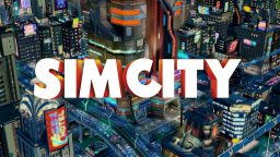 EA regala SimCity 2000 su Origin