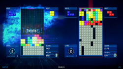 Tetris Ultimate disponibile su Xbox One e Ps4