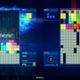 Tetris Ultimate disponibile su Xbox One e Ps4