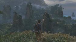10 cose che ci hanno stupito di Uncharted 4