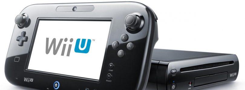 Nintendo interromperà la distribuzione di Wii U in Brasile