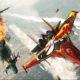 Gli Amiibo arrivano nei cieli di Ace Combat