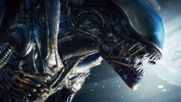 1.8 milioni di copie per Alien: Isolation