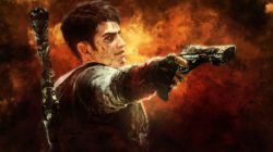 Anticipato il lancio di DmC Devil May Cry: Definitive Edition