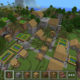 "Costruisci mondi con ""Minecraft: Pocket Edition"" per Windows Phone 8.1"