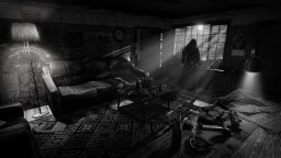 Hatred nuovamente disponibile su Steam Greenlight
