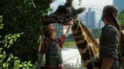 Presto un seguito per The Last of Us?