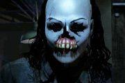 Until Dawn – Anteprima – gamescom 2014