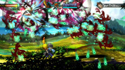 Muramasa Rebirth ha una Complete Edition in Giappone