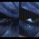Risoluzione 4K/UHD per il nuovo monitor ASUS PB279Q da 27″