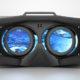 Microsoft annuncerà un visore VR all'E3?