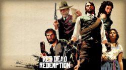 Il seguito di Red Dead Redemption si farà (con molta calma)