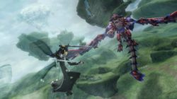Sword Art Online – Secondo trailer per Lost Song
