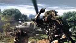 Annunciato Sniper: Ghost Warrior 3 per PS4,PC e Xbox One