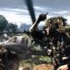Annunciato Sniper: Ghost Warrior 3 per PS4,PC e Xbox One