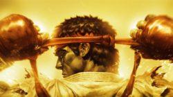 Annunciato Street Fighter V – Esclusiva PS4 e PC