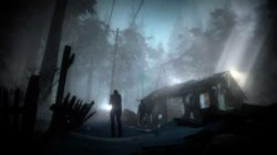 Until Dawn arriverà nell'estate 2015