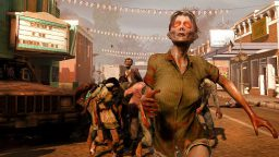 State of Decay: Year-One in arrivo per xbox one