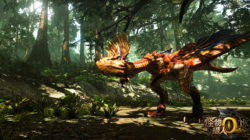 Monster Hunter Online – Imminente la localizzazione?