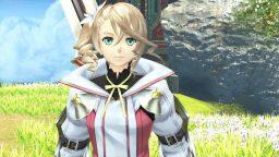 Tales of Zestiria – Oltre 4 ore di gameplay