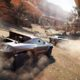 The Crew: Wild Run – La prima espansione del racing Ubisoft