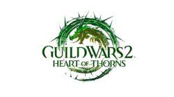 Guild Wars 2 – Annunciata la prima espansione