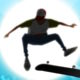 OlliOlli 2: Welcome to Olliwood – il primo trailer