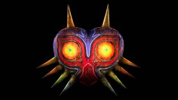 Zelda: Majora's Mask 3D – Limited edition negli USA