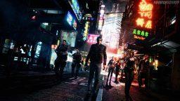 Resident Evil 7 sarà straordinario – Parola di Michiteru Okabe