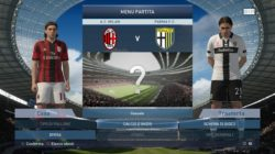 Milan – Parma, non serve dire altro -71° Minuto #9