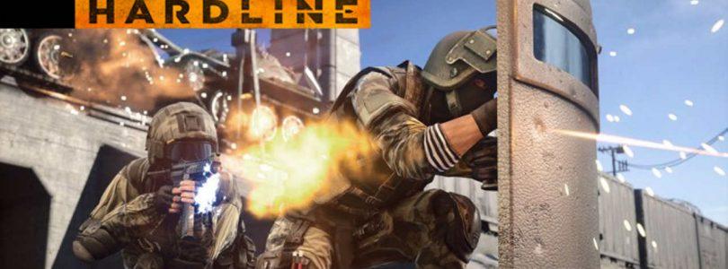 Battlefield: Hardline – Leakata la data di inizio della beta?