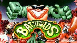 Phil Spencer annuncia il ritorno di Battletoads con una t-shirt?