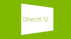 Direct X 12 miglioreranno la grafica su Xbox One – Parola di Stardock