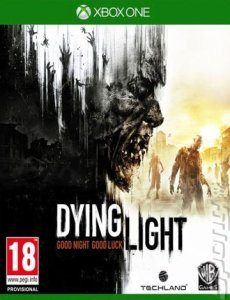 _-Dying-Light-Xbox-One-_