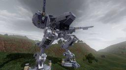 Earth Defense Force 4.1 – Secondo trailer