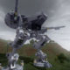 Earth Defense Force 4.1 – Secondo trailer
