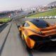 Annunciato Forza Motorsport 6 in collaborazione con Ford