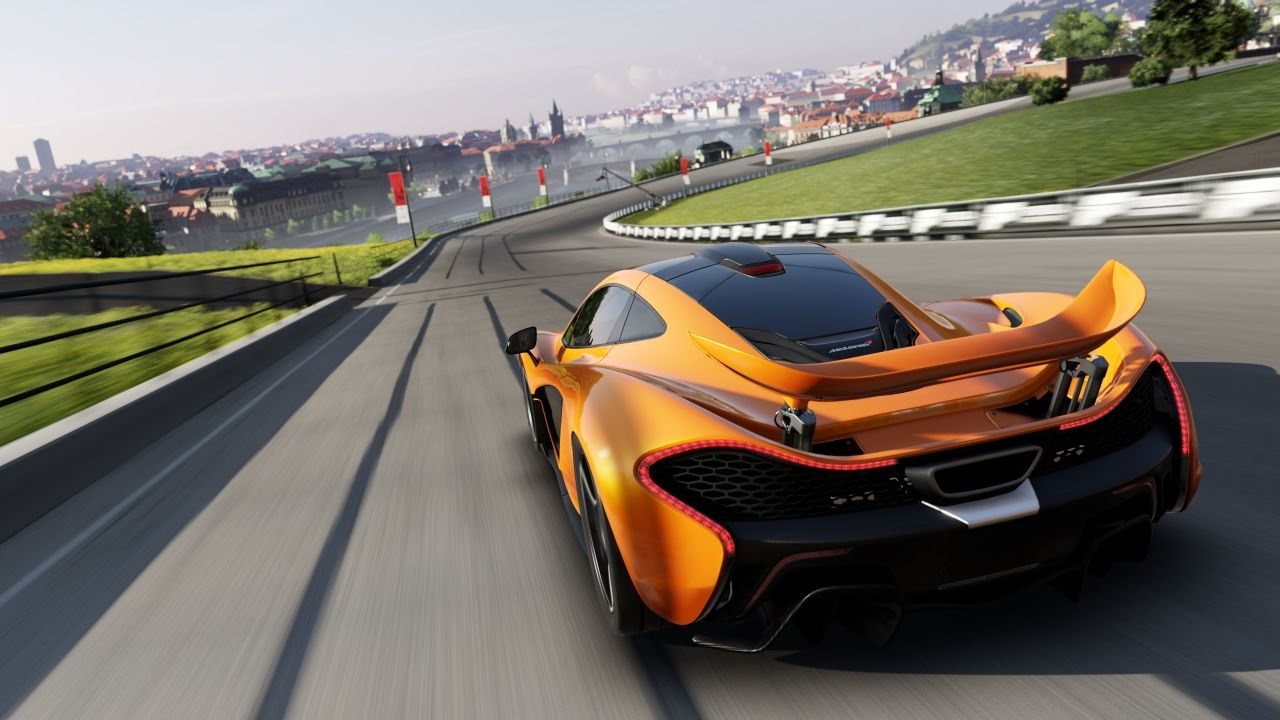 http://www.gamesoul.it/wp-content/uploads/2015/01/Forza-Motorsport-5-6.jpg