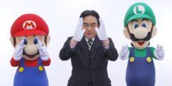 Nintendo Direct – Tutte le news più importanti