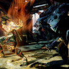 Killer Instinct: Season 3 ha una data di uscita